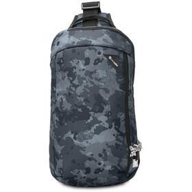 Pacsafe Vibe 325 Cross Body Pack grey/camo